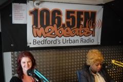womens-radio-course-2015-in2beats-radio-1065fm-023