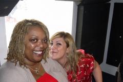 womens-radio-course-2015-in2beats-radio-1065fm-025
