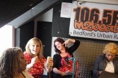 womens-radio-course-2015-in2beats-radio-1065fm-026