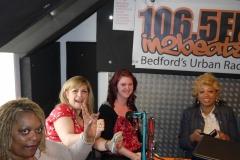 womens-radio-course-2015-in2beats-radio-1065fm-027