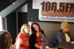 womens-radio-course-2015-in2beats-radio-1065fm-028