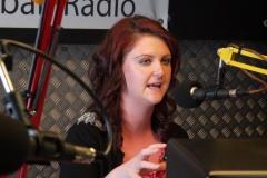womens-radio-course-2015-in2beats-radio-1065fm-05