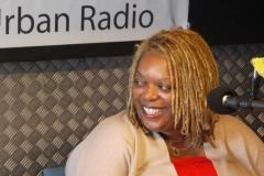 womens-radio-course-2015-in2beats-radio-1065fm-06_2